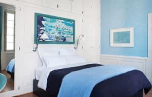 chambre-bleue-la-rochelle