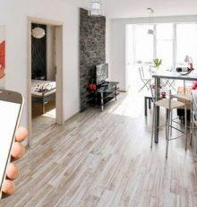Airbnb lance les Stories vidéo de voyages
