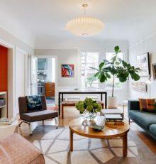 Comment Airbnb veut atteindre 1 milliard de voyageurs par an dans 10 ans