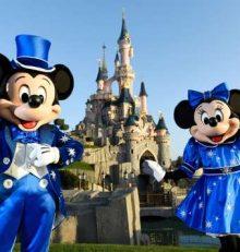Dix chiffres sur le tourisme en France et dans le monde
