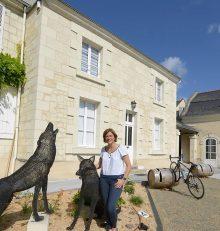 L'oenotourisme, nouvel eldorado des vins de Loire