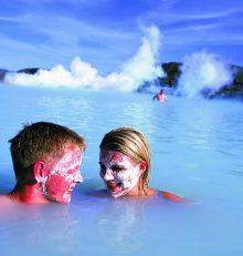 Seltjarnarnes et Reykjavik : 2 villes romantiques d'Islande
