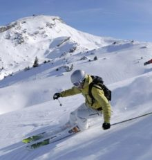 Stations de ski : Anticipez votre saison SEO !