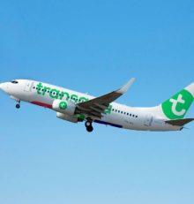 Après easyjet, Transavia accélère sur Nantes