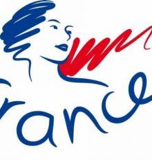 La cadence des investissements touristiques ne cesse de progresser en France