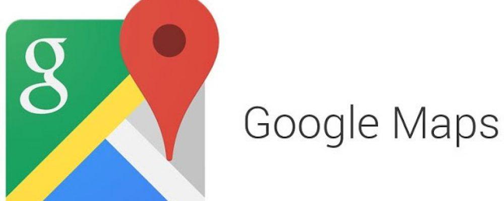 Vous pouvez ajouter des hashtags à vos avis locaux sur Google Maps