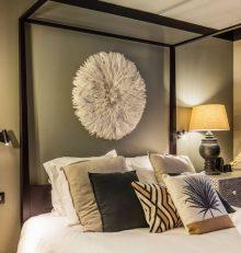 Nantes. Bientôt un hôtel 4 étoiles signé Maisons du monde