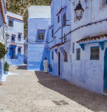 Les 10 endroits à visiter au Maroc