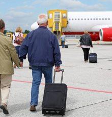 Quel est le jour idéal pour réserver son billet d'avion au meilleur prix ?