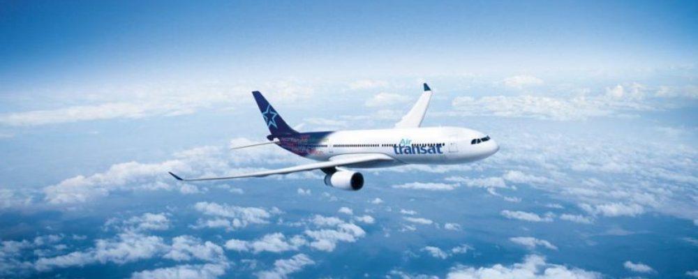 Aéroport de Nantes – Atlantique : une liaison directe vers New York en 2019 ?