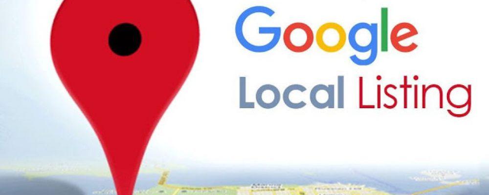 74% des entreprises ont au moins 1 avis Google dans Google Local