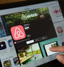 Airbnb achète HotelTonight pour devenir une «plateforme 360°»