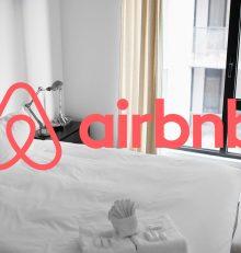 Airbnb continue à diversifier ses activités en rachetant HotelTonight