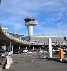Bordeaux: Des vols vers Moscou à partir du 1er juin