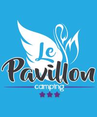 Camping Le Pavillon à la Mothe Achard en Vendée