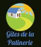 Gîtes de la Patinerie à Plélo en Côtes d'Armor