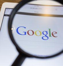 Google, alternative à Booking et Expedia ? Les pros n'attendent que ça ou presque…