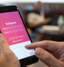 Instagram, nouveau tremplin de réservation pour les hôteliers