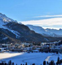 Montagne : le gouvernement veut améliorer l'offre d'hébergement pour attirer les touristes