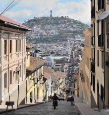 Faire un voyage en Équateur : ce qu'il y a à voir et à faire