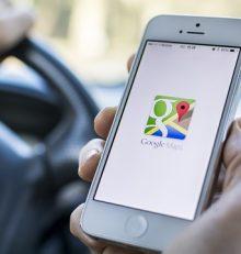 Google Maps : quels sont les changements dans le tourisme pour 2019 ?