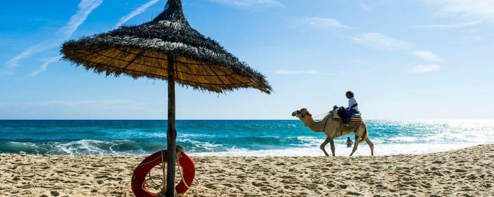 Vacances : quand réserver au meilleur prix ?