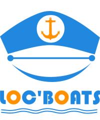 Loc'Boats : Location de bateaux – Particulier & Professionnel