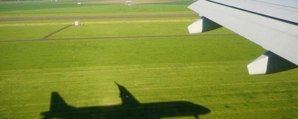 Trafic aérien : l'aéroport de Rennes affiche « l'une des plus fortes progressions en France »