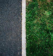 Avis sollicité VS avis spontané – Quelles différences ? Quels enjeux ?