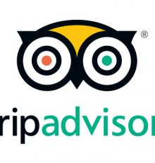 Comment vont voyager les Français cet été selon Tripadvisor