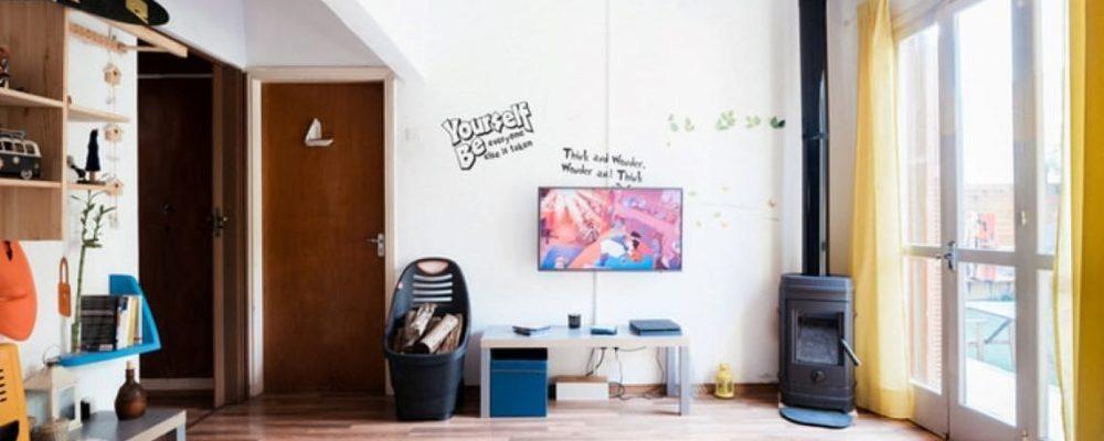 Cozycozy.com : l'équipe de liligo.com s'attaque à la recherche d'hébergements