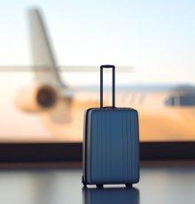 Ces Français qui partent en vacances après le 15 août
