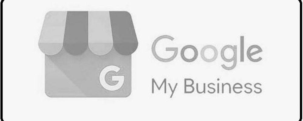 Google My Business permet aux hôtels de personnaliser leurs commodités