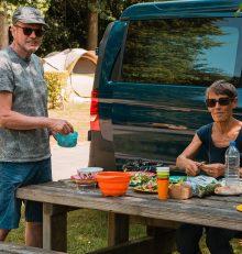 Pourquoi les « petits » campings disparaissent ?