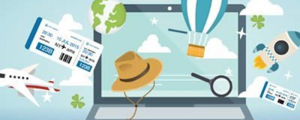 Simplifier la recherche sur votre site d'agence de voyages