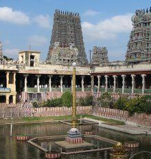 3 curiosités à visiter pendant un séjour en Inde