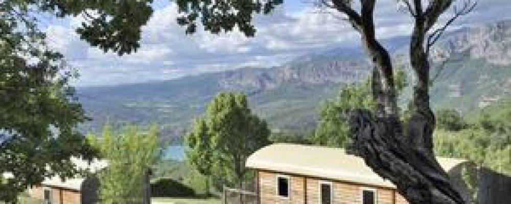 France.fr, le portail d'atout France s'ouvre aux campings