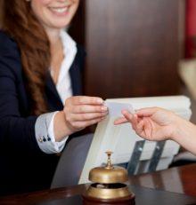 Maîtriser ses réservations en ligne, nerf de la guerre pour les hôtels indépendants