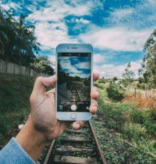 Quand les réseaux sociaux transforment la manière de voyager