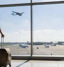 Passagers d'Air France, vous pourrez bientôt suivre vos bagages à la trace