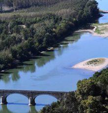Le tourisme éco-responsable séduit de plus en plus de vacanciers