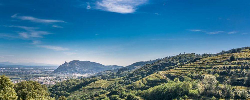 Le tourisme en Ardèche