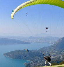 Quels sont les plus beaux lacs de France ?