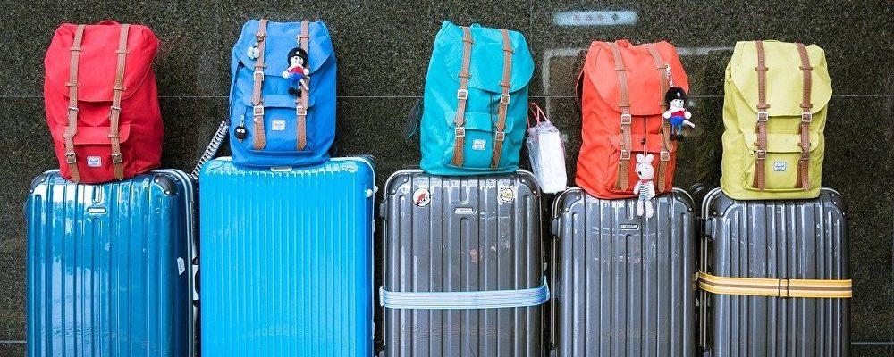Ce nouveau type de séjours touristiques gagne de plus en plus d'ampleur en Russie