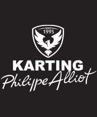 Karting Philippe ALLIOT à la Roche sur Yon en Vendée
