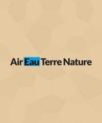 Air Eau Terre Nature, un à sept jours de canyoning dans les alpes maritimes