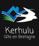 Kerhulu, votre maison de vacances à Étables sur Mer