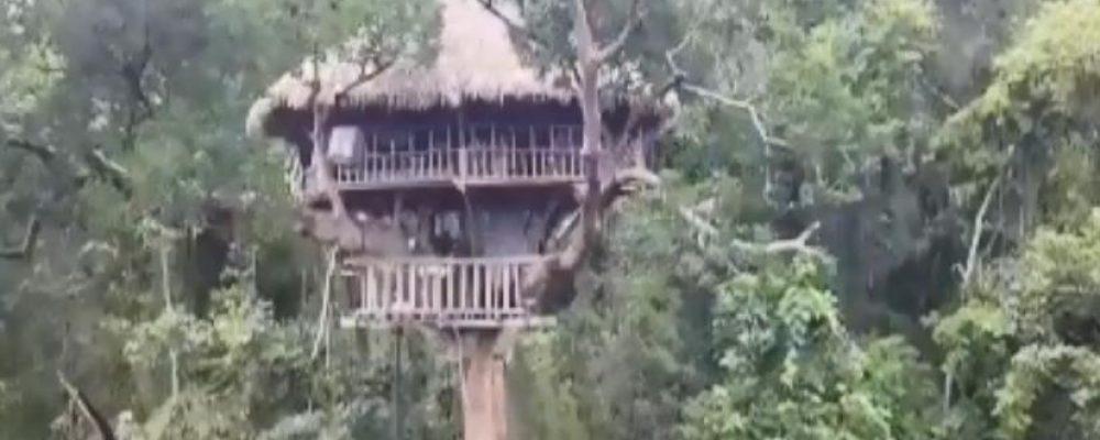 Laos : le pays mise sur un tourisme écologique et sensationnel
