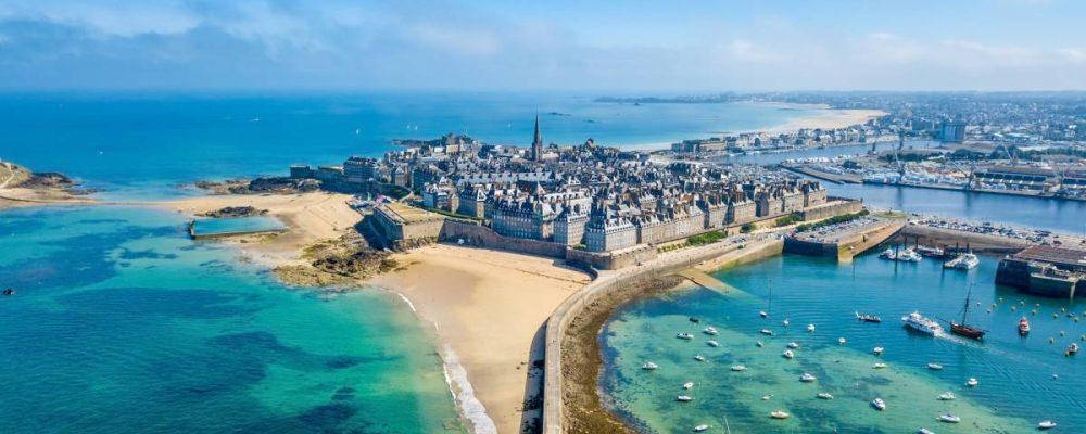 Séjour en Bretagne : que faire, voir et visiter ?