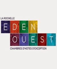 Eden Ouest pour des vacances mémorables à La Rochelle